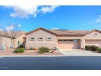 View 1466 N Desert Willow St Casa Grande AZ