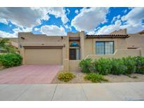 View 7955 E Chaparral Rd # 122 Scottsdale AZ