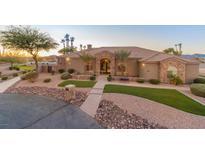 View 5804 N 180Th Dr Litchfield Park AZ