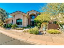 View 7475 E Gainey Ranch Rd # 12 Scottsdale AZ