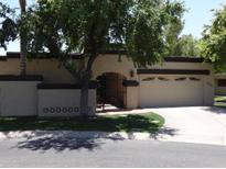 View 8181 E Del Caverna Dr Scottsdale AZ