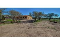 View 43817 N 3Rd Ave New River AZ