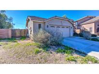 View 2726 S 65Th Ln Phoenix AZ