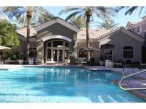 View 4455 E Paradise Village S Pkwy # 1057 Phoenix AZ