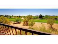 View 8245 E Bell Rd # 212 Scottsdale AZ