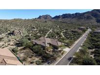 View 23669 N 119Th Way Scottsdale AZ