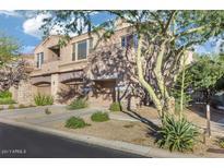 View 19475 N Grayhawk Dr # 1158 Scottsdale AZ