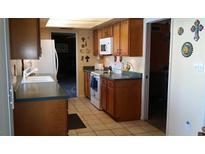 View 6522 E Dreyfus Ave Scottsdale AZ