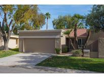View 8031 N Via Palma Scottsdale AZ