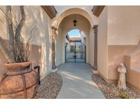 View 18022 W San Juan Ave Litchfield Park AZ