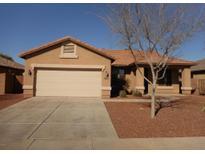 View 11310 W Monte Vista Rd Avondale AZ