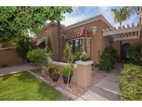 View 10632 N 7Th Pl Phoenix AZ