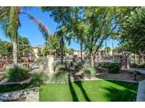 View 10030 W Indian School Rd # 230 Phoenix AZ