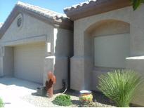 View 1446 N Desert Willow St Casa Grande AZ