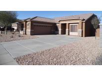 View 2901 N Rosa Ave Casa Grande AZ