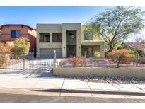 View 9837 N Central Ave Phoenix AZ