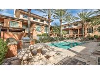 View 6940 E Cochise Rd # 1019 Paradise Valley AZ