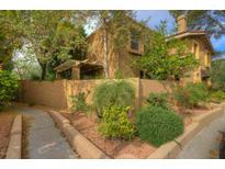 View 10408 N 11Th St # 1 Phoenix AZ