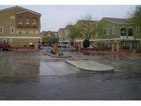 View 2450 W Glenrosa Ave # 38 Phoenix AZ