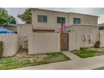 View 14015 N 53Rd Dr Glendale AZ
