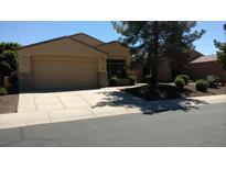 View 3905 E Carter Dr Phoenix AZ