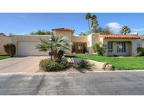 View 6258 N 73Rd St Scottsdale AZ