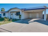 View 335 S Stardust Ln Apache Junction AZ