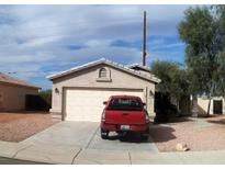 View 8840 W Griswold Rd Peoria AZ