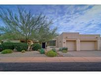 View 22447 N 54Th St Phoenix AZ