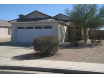 View 1197 W 7Th Ave Apache Junction AZ