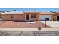 View 355 S Stardust Ln Apache Junction AZ