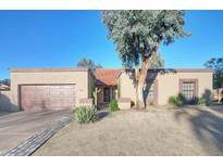 View 15802 N 52Nd Pl Scottsdale AZ