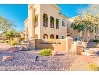 View 8245 E Bell Rd # 204 Scottsdale AZ