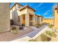 View 3976 E Cat Balue Dr Phoenix AZ