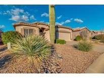 View 8284 E Masters Rd Gold Canyon AZ