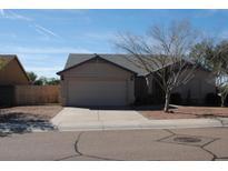 View 2388 N Cedar Dr Apache Junction AZ