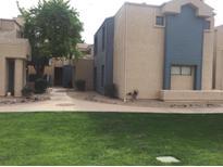 View 9435 N 59Th Ave # 247 Glendale AZ