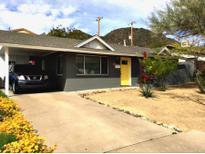 View 9854 N 1St St Phoenix AZ