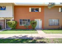 View 6622 N 43Rd Ave Glendale AZ