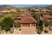 View 7406 E Camino Rayo De Luz Scottsdale AZ