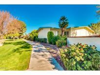 View 10502 W Highwood Ln Sun City AZ