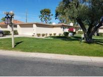 View 5471 N 77Th St Scottsdale AZ