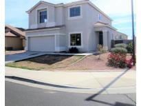 View 24155 W Lasso Ln Buckeye AZ