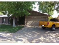 View 722 W Pampa Ave Mesa AZ