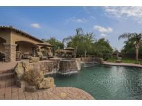 View 6611 N Hillside Dr Paradise Valley AZ