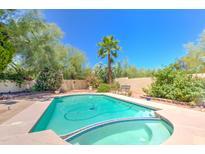 View 14223 N Hawthorn Ct # A Fountain Hills AZ