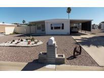 View 7233 E Arbor Ave Mesa AZ