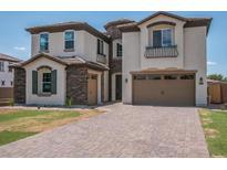 View 3016 N 50Th Pl Phoenix AZ