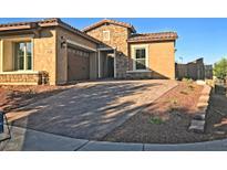 View 3505 N Carlton St Buckeye AZ
