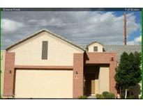 View 2565 E Southern Ave # 2 Mesa AZ